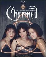 Charmed: Season 01 -