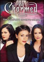Charmed: Season 07