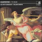 Charpentier: Te Deum