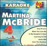 Chartbuster Karaoke: Martina McBride
