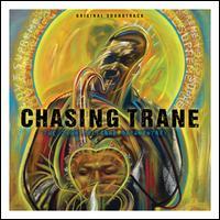 Chasing Trane: The John Coltrane Documentary [Original Soundtrack] - John Coltrane
