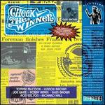 Check the Winner: The Original Pantomime Instrumental Collection 1970-1974
