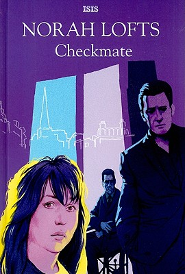 Checkmate - Lofts, Norah