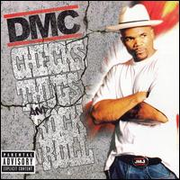 Checks Thugs and Rock N Roll - DMC