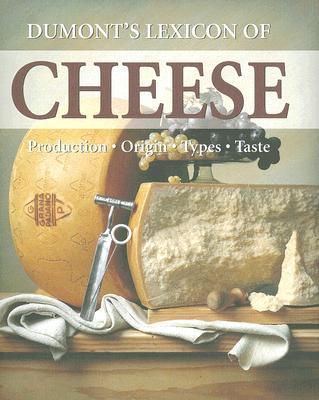 Cheese - Rebo International (Creator)