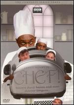 Chef!: Series 03