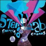 Chemical Chords