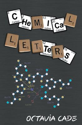Chemical Letters - Cade, Octavia