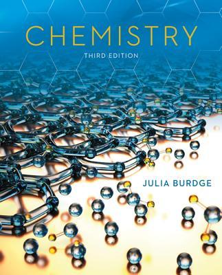 Chemistry - Burdge, Julia R
