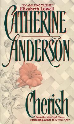 Cherish - Anderson, Catherine