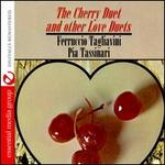 Cherry Duet & Other Love Duets