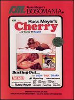 Cherry, Harry and Raquel