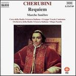 Cherubini: Requiem & Marche fun�bre