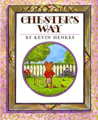 Chester's Way -
