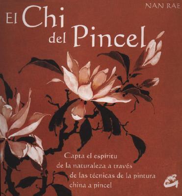 Chi del Pincel - Rae, Nan