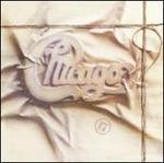 Chicago 17 [Bonus Track]