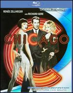 Chicago [Blu-ray] - Rob Marshall