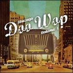 Chicago Doo Wop, Vol. 1