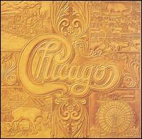 Chicago VII [Bonus Tracks] - Chicago