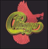 Chicago VIII [Bonus Tracks] - Chicago