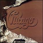 Chicago X [Bonus Tracks] - Chicago