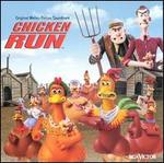 Chicken Run [Original Motion Picture Soundtrack]