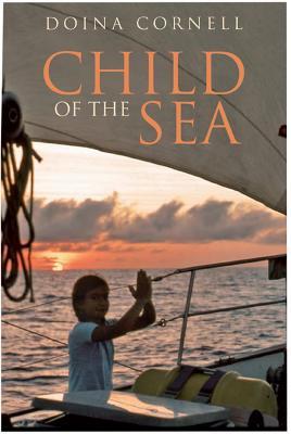 Child of the Sea - Cornell, Doina