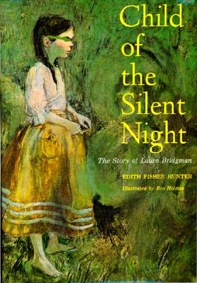 Child of the Silent Night -