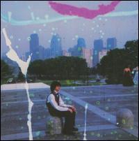 Childish Prodigy - Kurt Vile