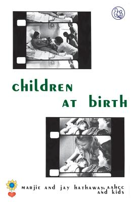 Children at Birth - Hathaway, Marjie, and Hathaway, Jay, and Hathaway, James