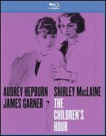 Children's Hour [Blu-ray] - William Wyler