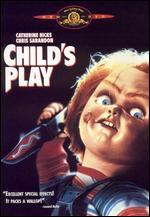 Child's Play [P&S]
