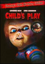 Child's Play [WS] [20th Anniversary Edition]