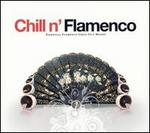 Chill N' Flamenco