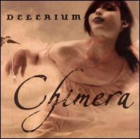 Chimera - Delerium