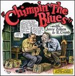 Chimpin' the Blues