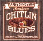 Chitlin' Blues