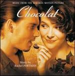 Chocolat [Brown Vinyl]