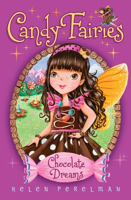 Chocolate Dreams - Perelman, Helen