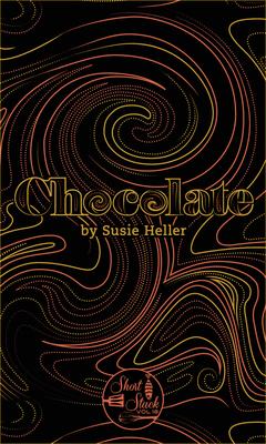 Chocolate - Heller, Susie
