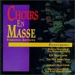 Choirs En Masse