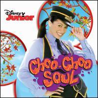 Choo Choo Soul - Various Artists