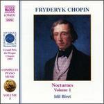 Chopin: Complete Piano Music, Vol. 5