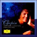 Chopin: Nocturnes - A Selection