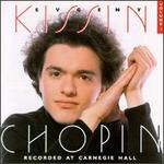 Chopin, Volume 1