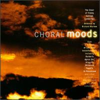 Choral Moods -
