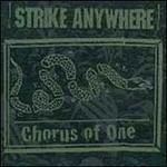 Chorus of One