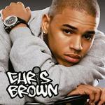 Chris Brown [Bonus Tracks]