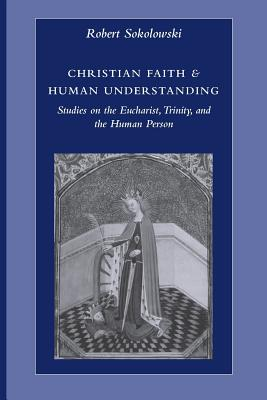 Philosophical And Theological Essays On The Trinity Coursework  Philosophical And Theological Essays On The Trinity