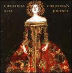 Christinas Resa (Christina's Journey)